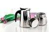 Kawiarka / zaparzacz espresso Vinzer do kawy 4 filiżanki
